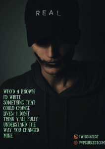 NF Quotes Picture 3
