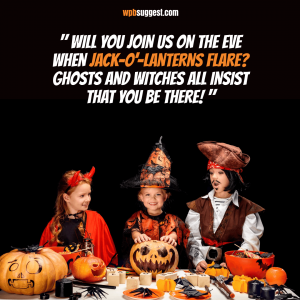 Halloween wishes and quotes updated images