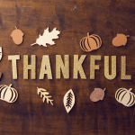 Happy Thanksgiving Wishes and Greetings