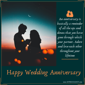 Happy Anniversary Wishes Quotes Images Whatsapp Instagram