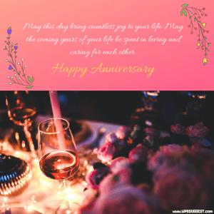"""""""Happy Anniversary Quotes"""""""