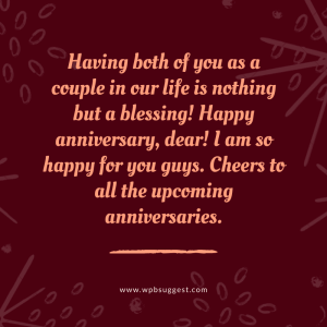 """""""Marriage Anniversary Wishes"""""""