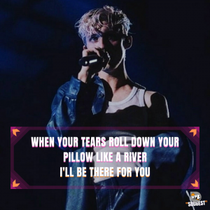 Troye Sivan Quotes & Sayings