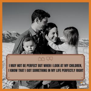 Parent Love Quotes