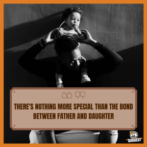 Special Daughter Quotes