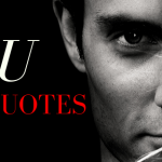 You Series Quotes