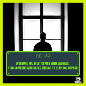 Alone Quotes For Boys image