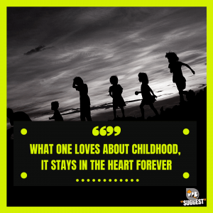 Child Happiness Quotes & Sayings