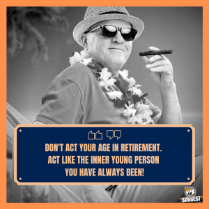Happy Retirement Dad Quotes & Sayings