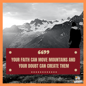 Trusting God Quotes