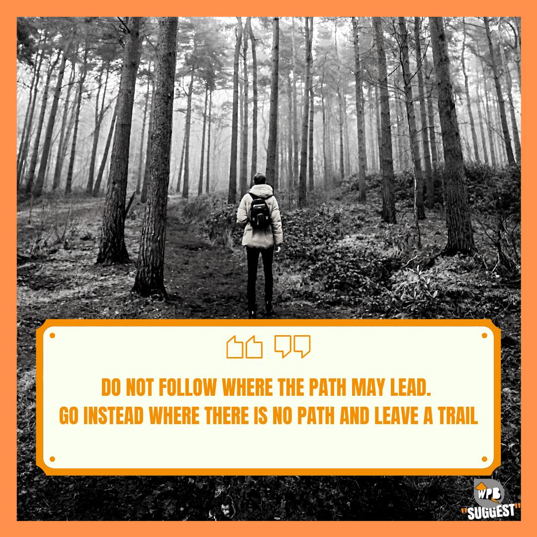 Safe Travel Quotes Instagram Captions