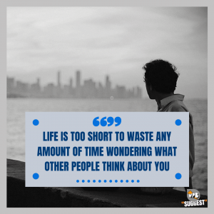 Life is too short for whatsapp