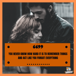 Missing Someone You Love Quotes