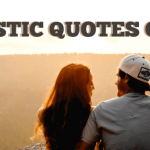 Sarcastic Quotes on Love