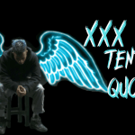 xxxtentacion quotes | Sad rapper quotes