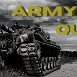 Army Love Quotes