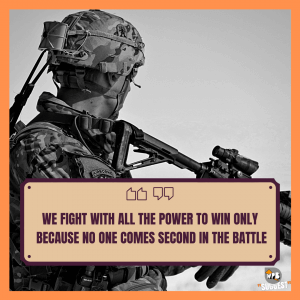 Army Love Quotes for Instagram