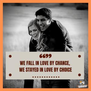 True Relationship Quotes for Instagram