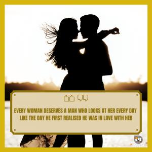 Cute Relationship Sayings