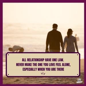 Relationship Status Image