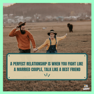 Happy Relationship Status