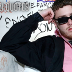 Bazzi Quotes Cover Image
