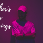 Happy Father's Day Sayings & Quotes Image