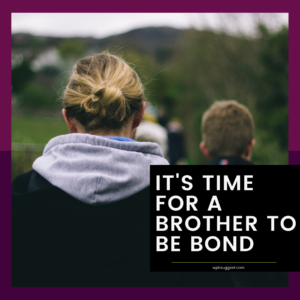 Sad Quotes About Brother