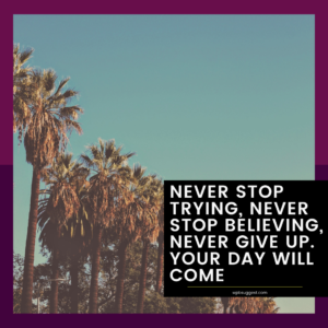 Positive Vibes Quotes & Sayings