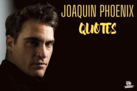 Joaquin Phoenix Cover Image