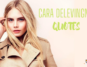 Cara Delevingne Quotes Cover Image