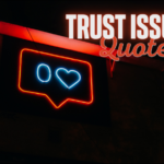 Trust Issues Quotes Cover