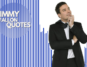 Jimmy Fallon Quotes Cover