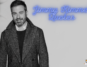 Jimmy Kimmel Quotes Cover Image