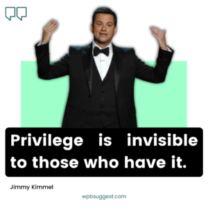 Jimmy Kimmel Quotes For Instagram