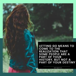 Walk Away Quotes Instagram