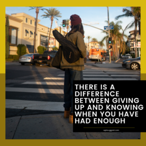Walk Away Quotes & Sayings